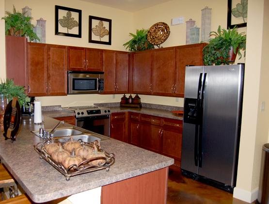 All Bills Paid Apartments Grand Prairie TexasAll Bills Paid Apartments in Grand Prairie  TX 75052   Apartment  . 3 Bedroom Apartments In Grand Prairie Tx. Home Design Ideas