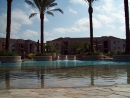 Photos of Alexan Shadow Creek Ranch Apartments