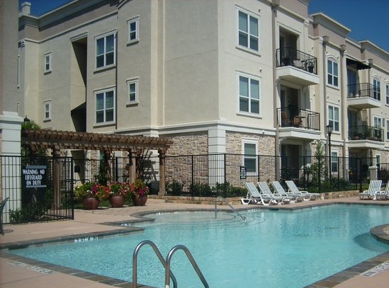 North Richland Hills Apartments for Rent