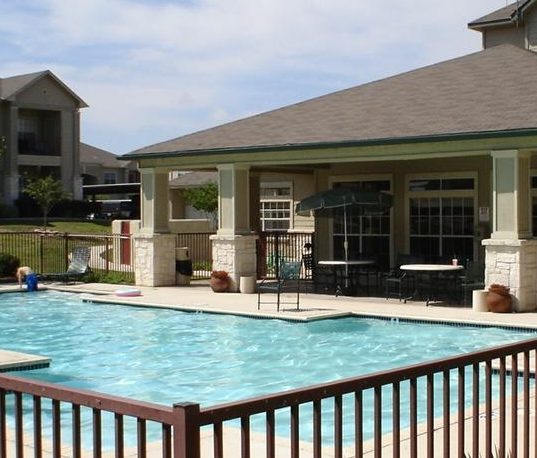 Retama Ranch Apartments for Rent