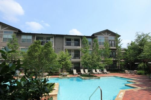 East Dallas Apartments for Rent