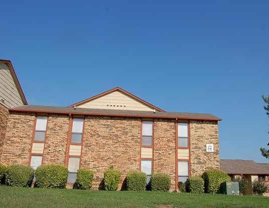 Photo of Pleasant Run Apartments