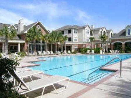 Southeast Houston Apartments for Rent