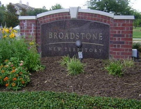 Broadstone Apartments Houston - Broadstone New Territory