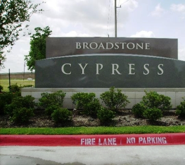 Broadstone Cypress Apartments Photos