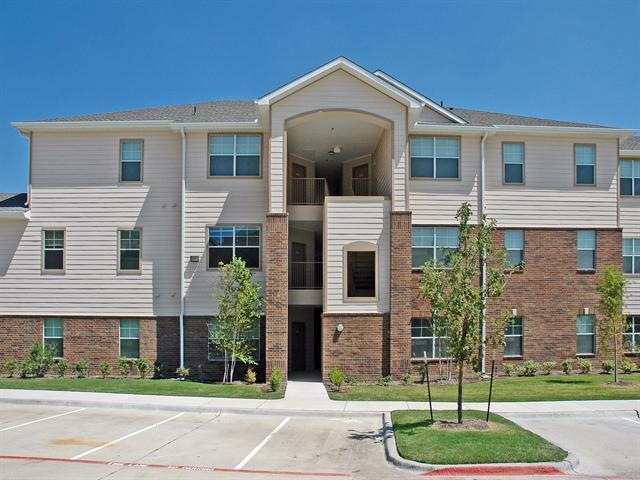 Southeast Fort Worth, TX Apartments for Rent