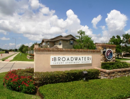 Photos of Broadwater Apartments