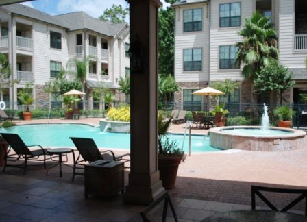 Apartments in The Woodlands TX - Pine Creek Ranch