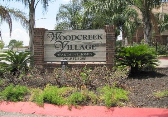 Photos of Woodcreek Village Apartments