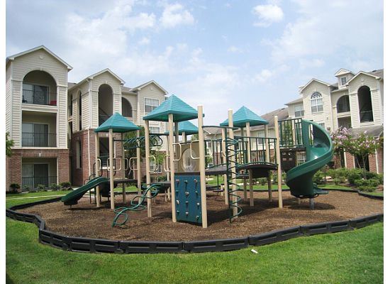 Pearland Apartments for Rent - Southwind