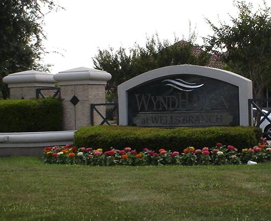 Wyndhaven at Wells Branch Apartments for Rent