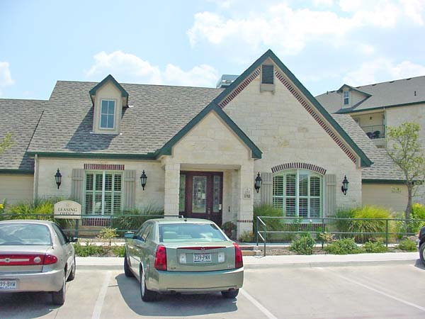 Photos of Boerne, TX Apartments