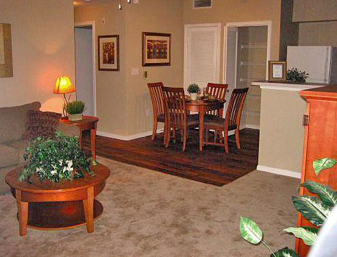 Leander TX Apartments for Rent