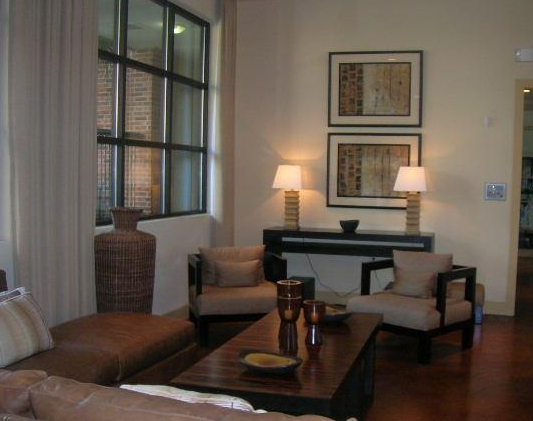 Houston Midtown Apartments for Rent