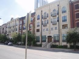 Gables 5th Street Commons Apartments