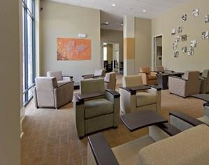 Grand Marc At Westberry Place Apartments In Fort Worth Tx