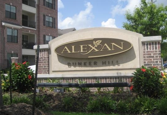 Apartments in West Houston for Rent