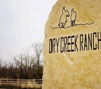 Photos of Dry Creek Ranch Apartments