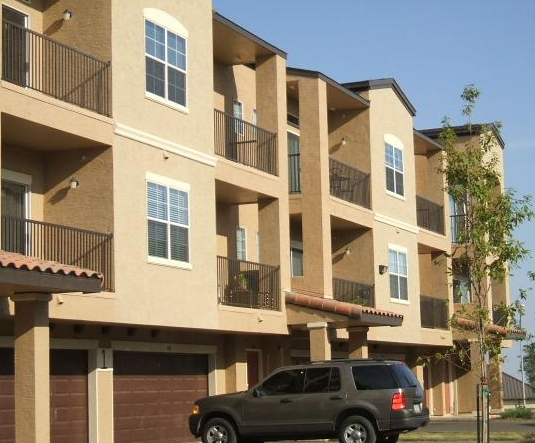 The Abbey at Stone Oak Apartments in San Antonio, TX | Apartment ...