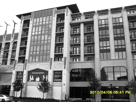 Gables West Ave Apartments In Houston Tx Apartment Ninjas