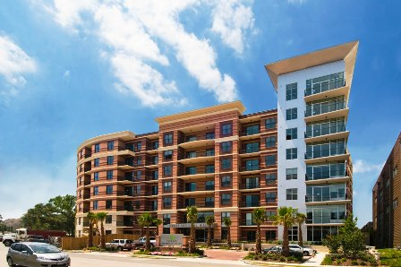 Gables West Ave | Gables West Avenue in Houston | West Ave at River ...
