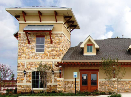 Arioso Apartments in Grand Prairie