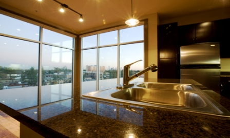 Apartments in Houston Heights - 2125 Yale