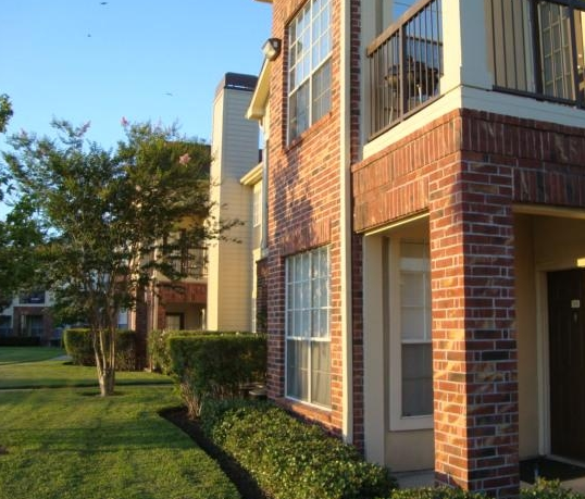 Free Apartment Locator Houston Tx: Reserve At Autumn Creek Apartments In Friendswood, TX