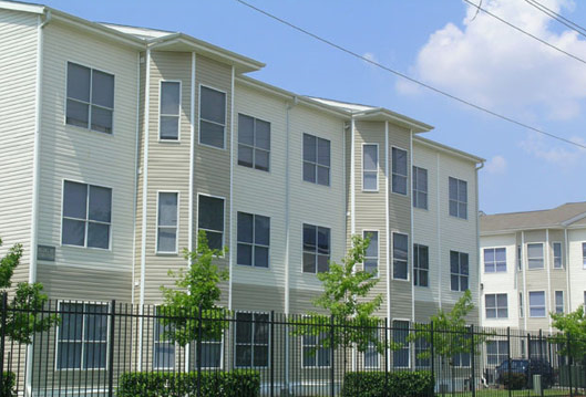 Concord At Gulfgate Apartments In Houston Tx Apartment