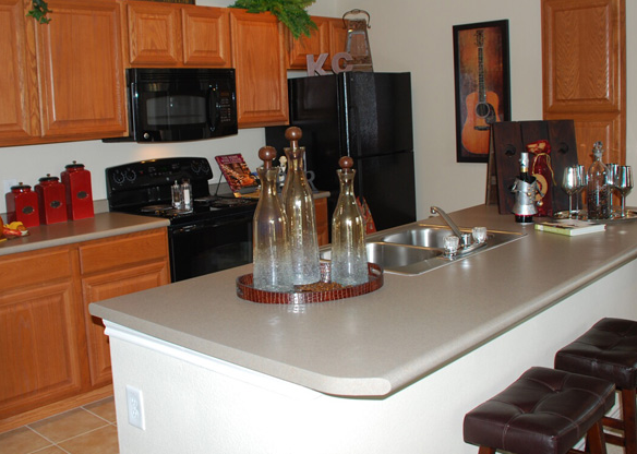 Apartments in Northwest Houston for Rent