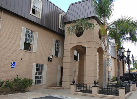 Apartments in Clear Lake for Rent