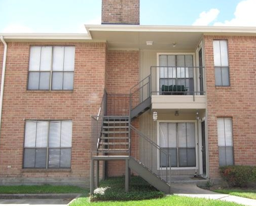 Apartments in Deer Park for Rent