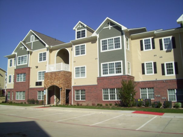 Bella Vista Apartments In Fort Worth Tx Apartment Ninjas