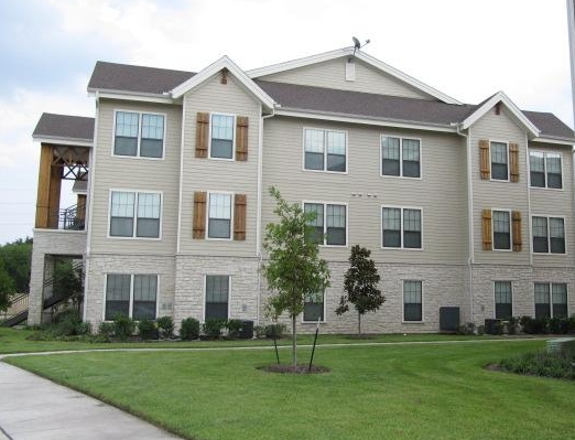 Sugar Land, TX Apartments for Rent