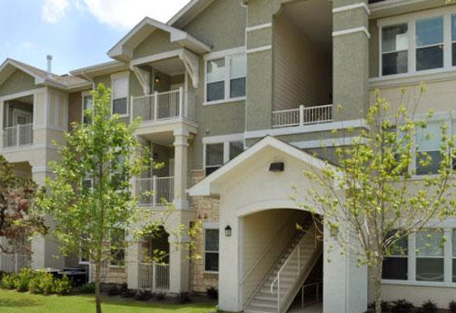 encino pointe apartments in san marcos texas apartment ninjas