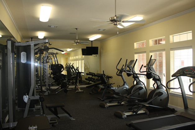 Apartments in Tomball TX - Augusta Meadows
