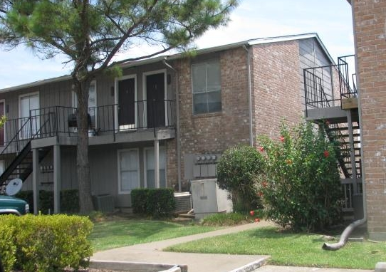 Clear Lake Houston Apartments Exterior Photos