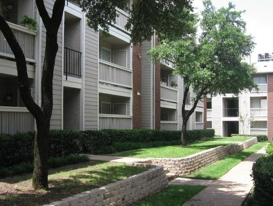 Northwest Dallas Apartments for Cheap
