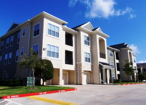 Apartments for Rent in Spring TX - Spring Creek