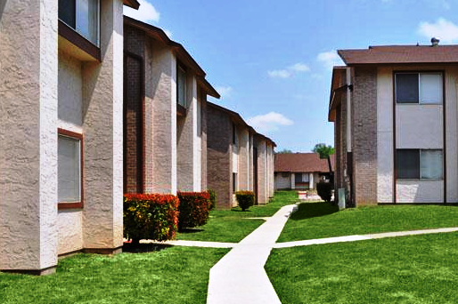 Brigadoon Apartments in San Antonio  TX 78210  Brigadoon Apartments in San Antonio  TX   Cheap Apartments in  . Affordable Apartments San Antonio Tx. Home Design Ideas
