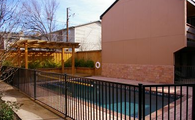 Dallas All Bills Paid Apartments Ventana Canyon