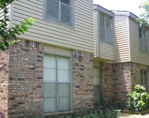 General Photo of All Bills Paid Apartments at Josey Place Carrollton, TX