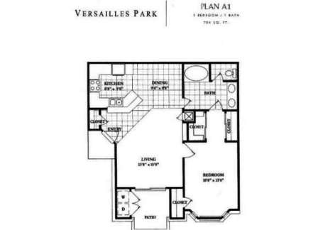 Versailles Park besides Spanish Style Home likewise Fbbb1b07fbbe722a Custom Log Homes Single Story Log Home Floor Plans likewise Georgia Southern Housing Floor Plans additionally Tropical House Plans Designs. on tropical luxury home plans