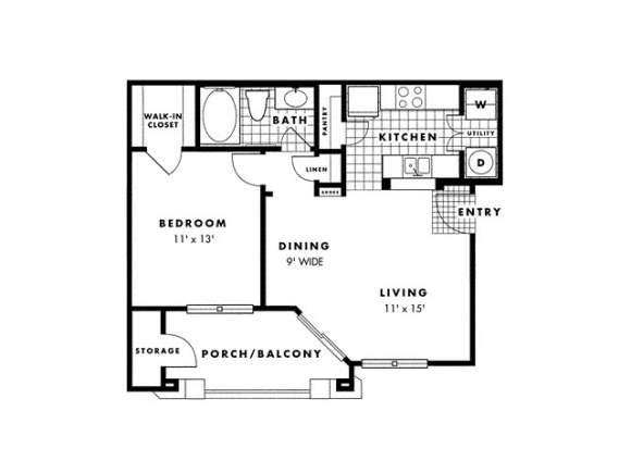 4 Bedroom Modular Home Plans likewise 6yqdrdr as well Furniture Floor Plan additionally Bear In The Big Blue House Coloring Pages additionally Sweet Poppy Stencil Pumpkin Carriage P 1101. on carriage house tools