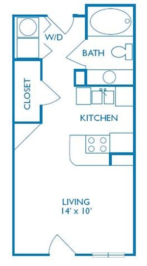 Southern Villas Southern Villas Apartments In Dallas Tx