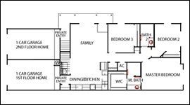 Green House Home Plans Home Design And Style