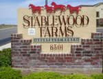 Stablewood Farms