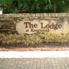 The Lodge at Kingwood