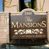 The Mansions at Stonebridge Ranch