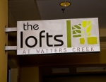 Lofts at Watters Creek